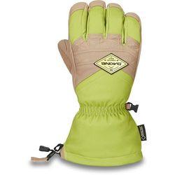 rękawice DAKINE - Team Excursion Gore-Tex Glove Kazukokubo (KAZUKOKUBO) rozmiar: XL