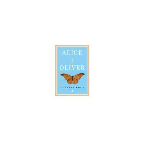 E-booki, Alice i Oliver