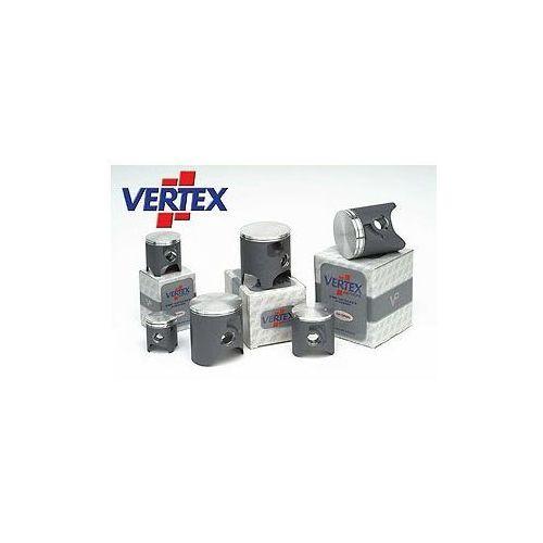 Tłoki motocyklowe, VERTEX 23195D TŁOK GAS GAS EC MX 125 03-10 REPLICA (53,98MM)