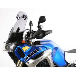 Szyba MRA Vario Touring do Yamaha XT1200Z Super Tenere
