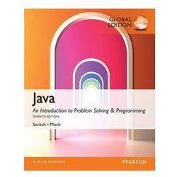 Java: Global Edition - Wysyłka od 2,99 - porównuj ceny z wysyłką - Wesołych Świąt