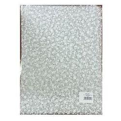Torba foliowa świateczna 25x35 d2 opakowanie 25szt.