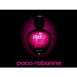 Paco Rabanne Black XS Woman 30ml EdP