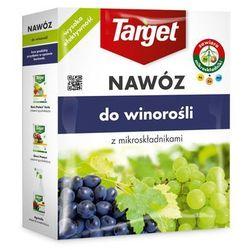 Nawóz do winorośli z mikroelementami 1 kg