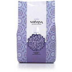 Italwax Nirvana syntetyczny wosk w granulkach Lavender 1000g