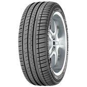 Michelin Pilot Sport 3 225/40 R18 92 W