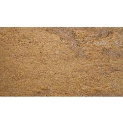 GRANIT GHIBLI GOLD Płytka polerowana 61x30,5x1cm