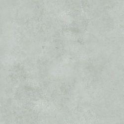 Tubądzin torano grey lappato gres 59,8x59,8 gat I