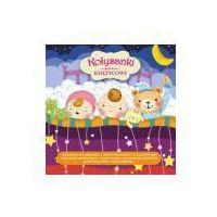 Piosenki dla dzieci, Kołysanki księżycowe