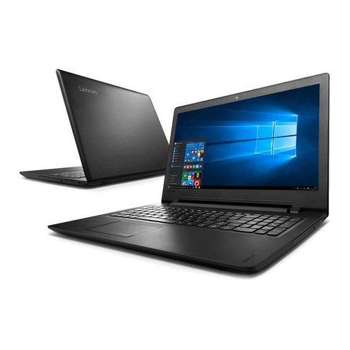 Notebooki, Lenovo IdeaPad 80UD01A0PB