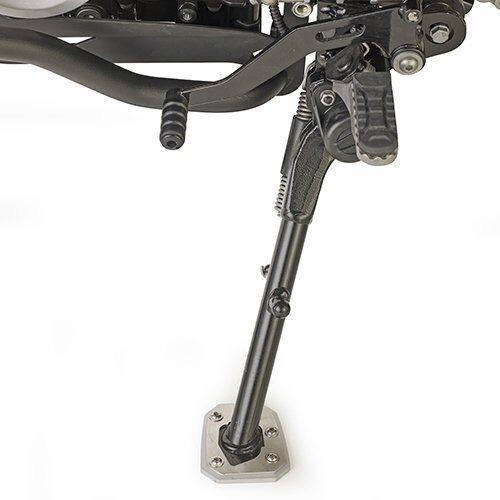 Pozostałe akcesoria do motocykli, Kappa es5126k poszerzenie stopki bocznej bmw g 310gs