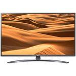 TV LED LG 49UM7400