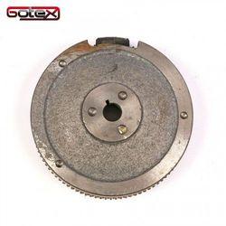 Koło zamachowe do Honda GX340/GX390 188f z rozruchem elektrycznym