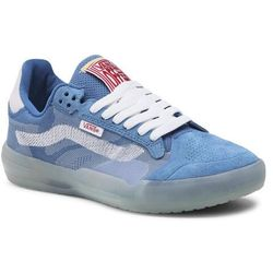 Sneakersy VANS - Evdnt Ultimatewaf VN0A5DY79LW1 (Two-Tone) Vallartablhghrs
