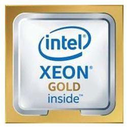Lenovo Intel Xeon Gold 5120 / 2.2 GHz Processor Procesor - 2.2 GHz - 14 rdzeni -