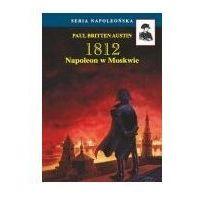 E-booki, Napoleon w Moskwie