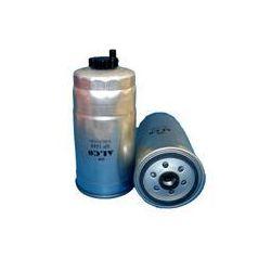 Filtr paliwa ALCO FILTER SP-1249