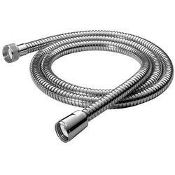 Ideal Standard Idealrain Pro metalflex wąż natryskowy 1800mm A2427AA
