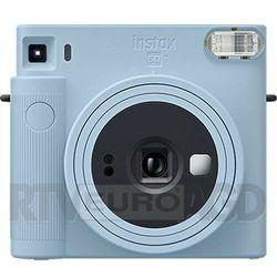 Fujifilm Instax SQ1 (niebieski)