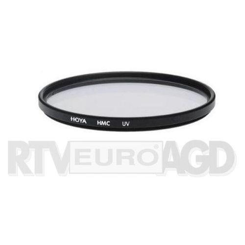 Filtry do obiektywów, Hoya UV 72 mm HMC (C)