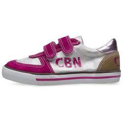 Ciciban CBN00030