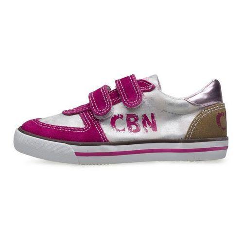 Pozostała odzież dziecięca, Ciciban CBN00030
