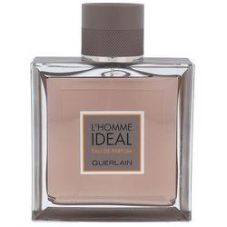 Guerlain L´Homme Ideal woda perfumowana 100 ml dla mężczyzn
