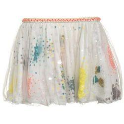 Billieblush Spódnica trapezowa multicolor