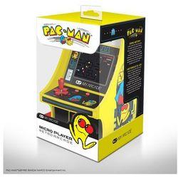 Retro Micro Player PAC-MAN Retro