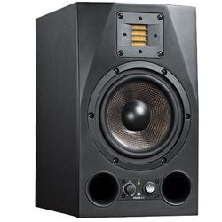ADAM Audio A7X monitor aktywny Płacąc przelewem przesyłka gratis!
