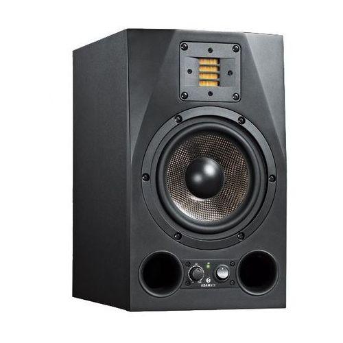 Głośniki i monitory odsłuchowe, ADAM Audio A7X monitor aktywny Płacąc przelewem przesyłka gratis!