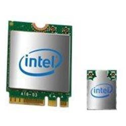 Intel Dual Band Wireless-AC