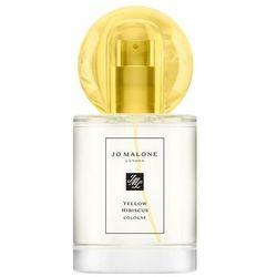 Jo Malone London Cologne Yellow Hibiscus Cologne eau_de_parfum 30.0 ml