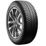 Cooper Discoverer All Season 205/55 R16 94 V