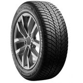 Cooper Discoverer All Season 225/40 R18 92 Y