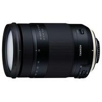 Obiektywy fotograficzne, Tamron 18-400 mm f/3.5-6.3 Di II VC HLD / Nikon