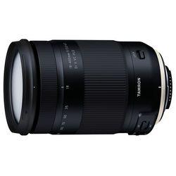 Tamron 18-400 mm f/3.5-6.3 Di II VC HLD / Nikon