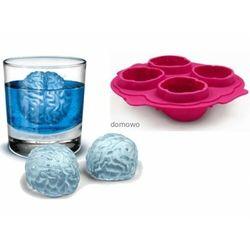FOREMKA DO LODU -lodowe mózgi