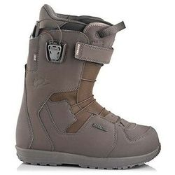 buty snowboardowe DEELUXE - Deemon TF All Mountain elias (9256) rozmiar: 42.5