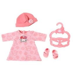 Baby Annabell My First Baby Annabell® Deluxe Set