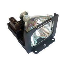 Lampa do TOSHIBA TLP-681J - generyczna lampa z modułem (original inside)