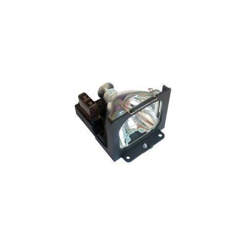 Lampy do projektorów, Lampa do TOSHIBA TLP-681J - generyczna lampa z modułem (original inside)