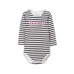 Body niemowlęce 100% bawełna 5T3475 Oferta ważna tylko do 2019-09-27