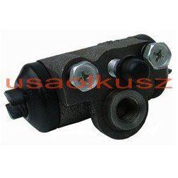 Cylinderek hamulcowy Dodge Caliber 5191305AA