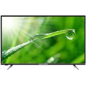 TV LED Gogen TVU 43W652