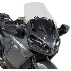 Givi D407ST SZYBA KAWASAKI GTR 1400 (07 > 11)