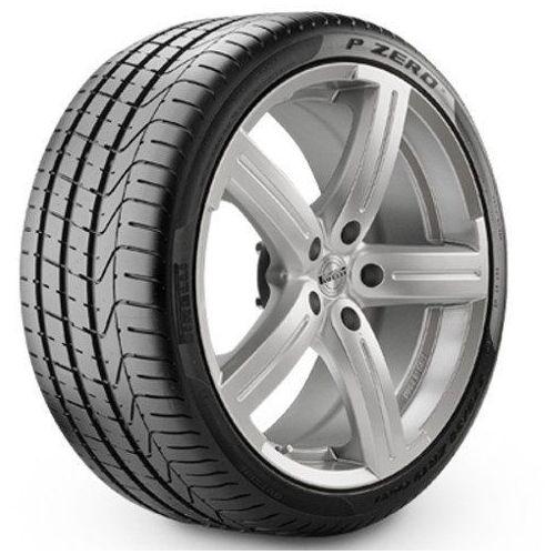 Opony letnie, Pirelli P Zero 235/40 R19 92 Y