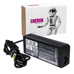Zasilacz ładowarka ENERON do laptopa LENOVO G50-45 G50-70