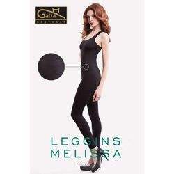 LEGGINSY GATTA MELISSA