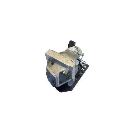Lampy do projektorów, Lampa do OPTOMA HD131X - oryginalna lampa z modułem